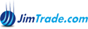 India Business Directory, Indian Suppliers Directory, Indian Products Directory from India