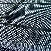 Metal Wire Woven Screen
