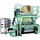 Ewm 80-175 E Flexible Rapier Machine