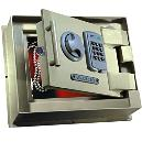 Electronic Safety Devices With 10mm Door Thickness