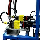 2k Dispensing System