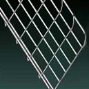 Wire Mesh Type Cable Trays