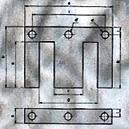Silicon Laminations/stampings