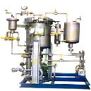 Yarn Package Dyeing Machine With Capacity Upto 1 Kg To 30 Kg