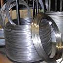 Aisi Series Stainless Steel And Wires