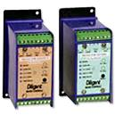 Protection Relays For Dc Applications