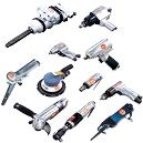 Body Repair Pneumatic Tools