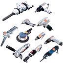 Body Repair Pneumatic Tools