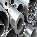 Non-stabilized Low Carbon High Alloy Austenitic Stainless Steel