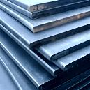 Austenitic Stainless Steel - 254 Smo