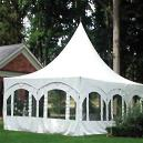Easy To Install Tent/canopies