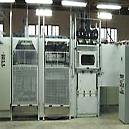 Continuous Vacuum Forming Machine With Output Upto 10 - 70 Pieces / Hr