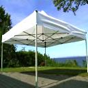 Bright Durable Canopy Tents