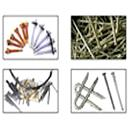 Wire Nail With Good Tensile Strength