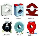 Current Transformer For Low Tension Metering
