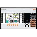 Remote Station With 5.7 Inch Tft Graphic Display