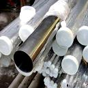 Stainless Steel Tubes With Different Grade