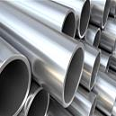 Heat Resistant Alloy Steel And Nickel Alloys