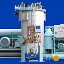 Inert Gas Generator Systems