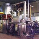 Carbon Dioxide Recycling/Generation/ Purification And Bottling Plant