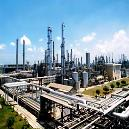 Gas Processing Plants