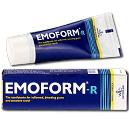 Tooth Paste with EMS Salts