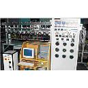 Semi Automatic Meter Test Bench For Energy Testing
