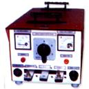 Portable Magnetic Particle Test Machine