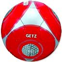 Practice Sports Ball of Weight 330 to 350 gms
