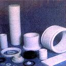 Polytetrafluoroethylene Lined Pipes And Fittings