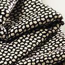 Tussars, Tweeds And Matka Silks