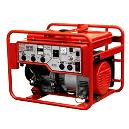 Single Phase High-Cycle Portable Generator