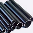 Low Temperature Carbon Steel Pipes And Tubes