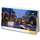 Personalized Calendars For Promotional Purpose