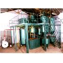 Oil Refinery System With 5 Tone Capacities