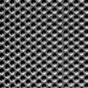 Perforated Sheet, Wire Mesh And Screen