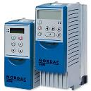 Frequency Inverters With Automatic Motor Parameter Identification