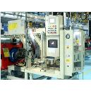 Special Testing Industrial Machines