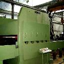 Easy to Operate Plate Straightening Machines