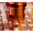 Printed Circuit Board - PCB and Systems Assembly