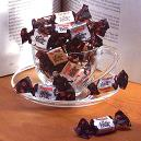 Toffee with Flavour of Instant Coffee