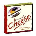 Processed Nutritious Smooth Cheese