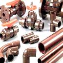 Carbon Steel Fittings for Industrial & Commercial Uses