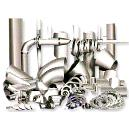 Stainless Steel Fittings and Components