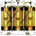 Environment Friendly Dry-Type Transformers