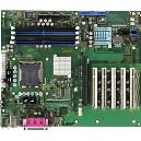 Industrial Motherboard With Watchdog Function