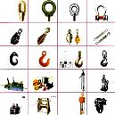 Material Handling Accessories