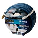 Polyester Yarn Reinforced Rubber made Air Hose Coil