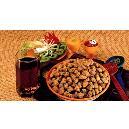 Spiced Crushed Peanut Bhujia