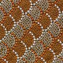 Embroidered Fashion Fabrics